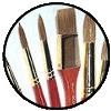 Ga naar de pagina met leuke kleurboeken en schilderproducten voor ouderen, zoals kleuren voor senioren.